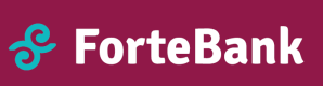 logo_fortebank_red